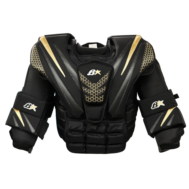 Brian's B Star Junior Chest Protector