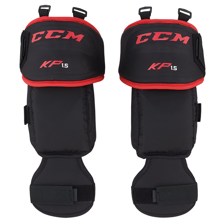 CCM 1.5 Youth Knee Pads