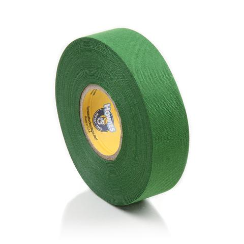 Howies Coloured Cloth Hockey Tape