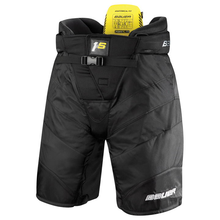 Bauer Supreme 1S Youth Pants