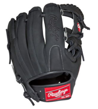 Rawlings 11.25-Inch Heart of the Hide Infield Glove