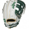 Rawlings Liberty Advanced 13 in Outfield Glove