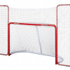 Bauer Performance Hockey Net with Backstop