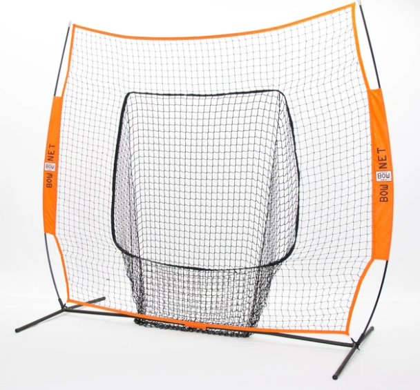 Replacement Nets – Bownet Big Mouth