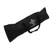 Big Mouth X® Replacement Bag – Bownet