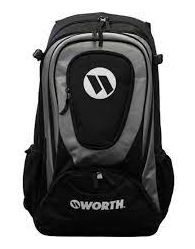Worth Player Team Backpack