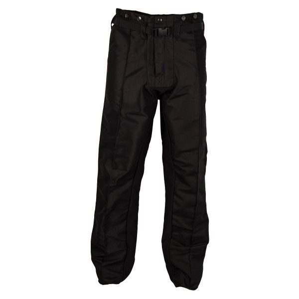 Force Pro Officiating Adult Referee Pant