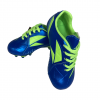 Eletto Kids Soccer Cleats