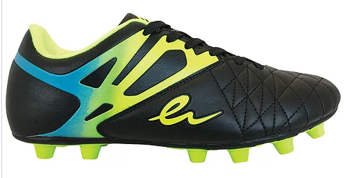Eletto Adult Mondo lV RB Soccer Cleat