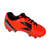 Kids SOCCER cleat